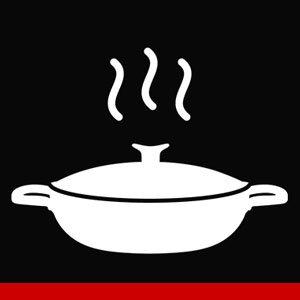 supper-dishes-chicken-shrimp-recipe