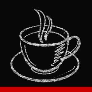 drink-recipes-classics-image-300