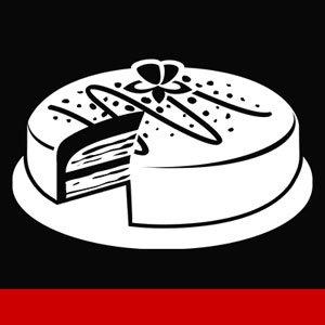 dessert-recipes-maple-almond-charlotte