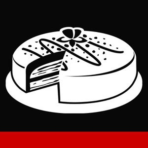 dessert-recipes-pineapple-tapioca