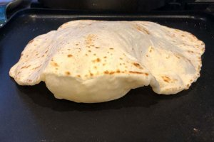flour_tortilla_recipe2
